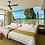 Thumbnail: Praia Tropical