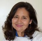 Dra.Maria João Sorridente