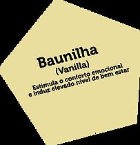 baunilha.png
