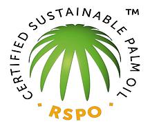 logo-rspo-trademark-600x400.png