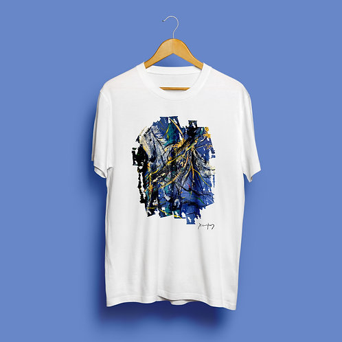 Solitario T-Shirt