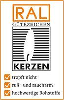 RAL_Gütezeichen_Kerzen_Logo_FINAL.jpg