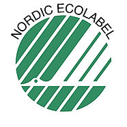 Nordic_Swan_Ecolabel_Approved_cms.jpg