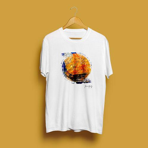 Chick Corea T-Shirt