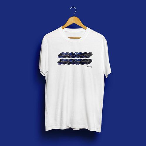lisboa a noite T-Shirt