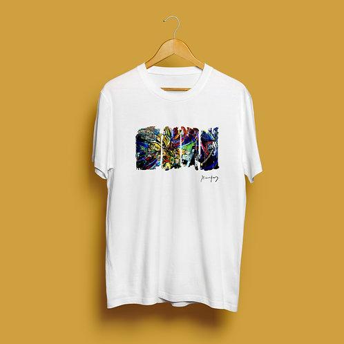 Earl Hines T-Shirt