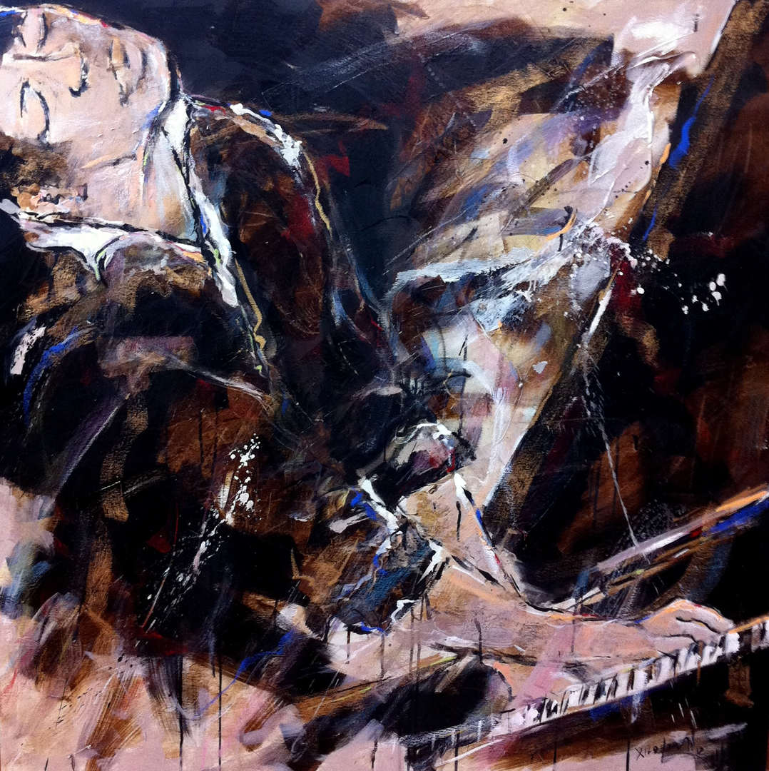 Piano Jazz - 1,20x1,20m-2012.jpg