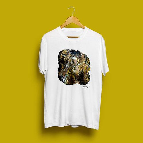 Howard Mcghee T-shirt