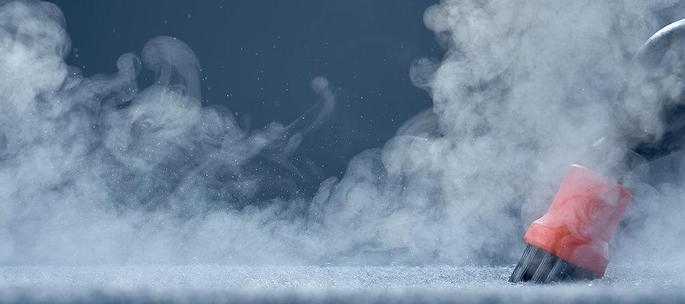 bigstock-Steam-Close-up-Steam-Carpet-C-3