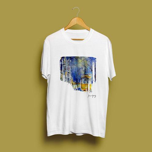 Estrela T-Shirt