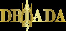 Logo_Driada.png