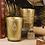 Thumbnail: DRIADA poemas Voltaire ouro branco