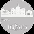 Acrilico_roma.png