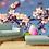Thumbnail: Flor de Cerejeira