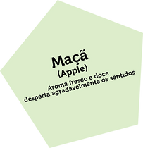 maca.png