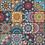 Thumbnail: Azulejos Flores