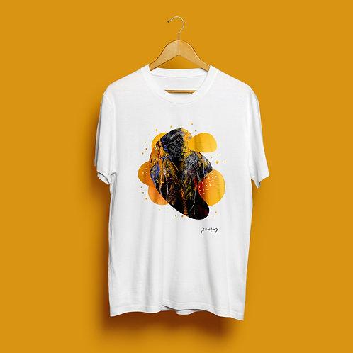 Ella Filtgerald T-Shirt