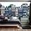 Thumbnail: Casas en Amsterdam