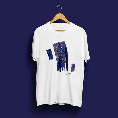 Almada Pessoa T-Shirt