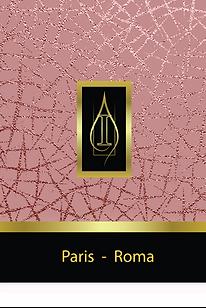Caixa_ParisRoma.png