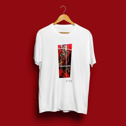 Solo Jazz T-Shirt