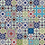 Thumbnail: Azulejos