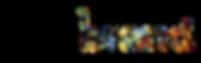 arte brand logo web.png