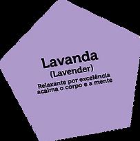 Lavanda.png