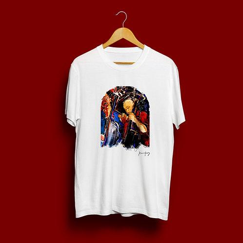 Parceria T-Shirt