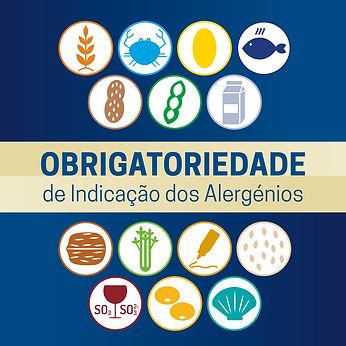 OBRIGATORIEDADE_Alergénios.jpg
