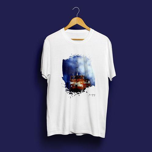 Abadonado T-Shirt