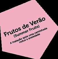 summerfruits.png