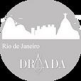 Acrilico_riodejaneiro.png
