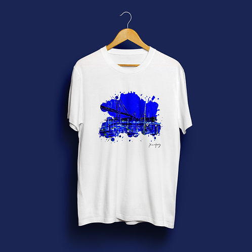 A Ponte T-Shirt