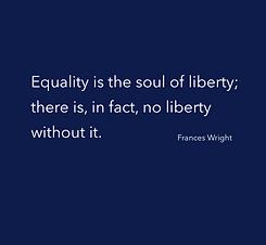 Equality image.tif