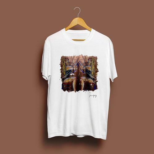 SENSUALIDADES III T-Shirt