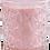 Thumbnail: DRIADA vidro lounge rosa + acrílico ROMA