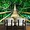 Thumbnail: Ponte de Bambu
