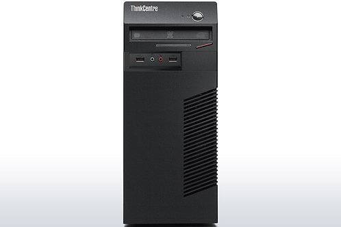 Lenovo ThinkCentre M73 Mini-Tower