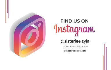 instagramzyia_Mesa de trabajo 1.jpg