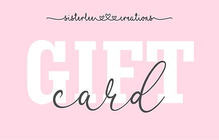 sisterleegiftcard-01.jpg