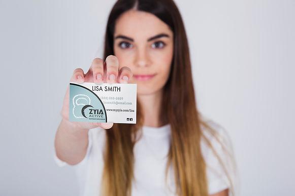 modelwithcard.jpg
