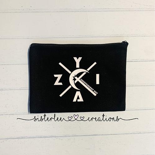 Zyia X + Moon Active Rep Bag