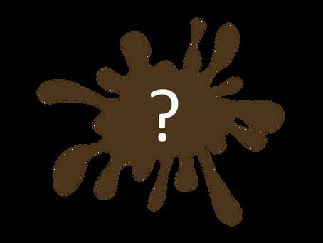 FAQ's - Deliveries & Returns