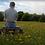 Thumbnail: Pallet Go Kart Challenge