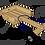Thumbnail: Easy Build Go Kart Kit
