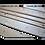Thumbnail: Easy Build Wooden Go Kart Kit