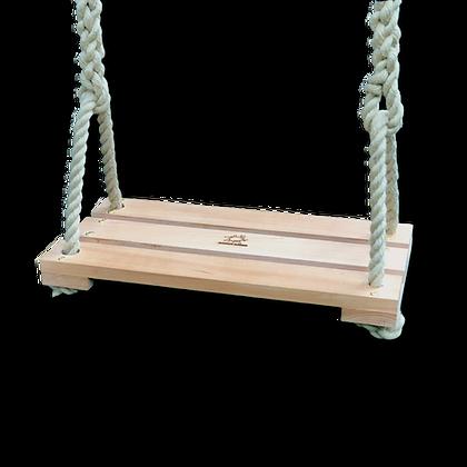 Tree Swing Kit