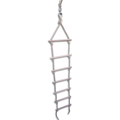 Rope Ladder Kit