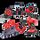 Thumbnail: Tool Box Kit